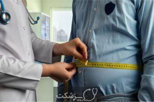 مصرف قند و خطر کرونا | پزشکت