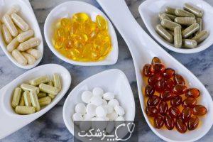 درمان سندرم پیش از قاعدگی بدون دارو | پزشکت