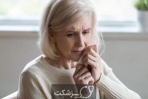 ترس از بازگشت سرطان | پزشکت