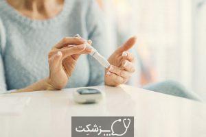 10 تست ضروری در زنان بالای 40 سال | پزشکت