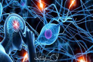 کاهش درد در مبتلایان به ام اس | پزشکت
