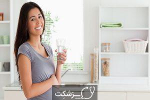 باید های دوران بارداری | پزشکت