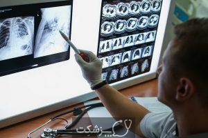 کاهش اکسیژن در خون | پزشکت