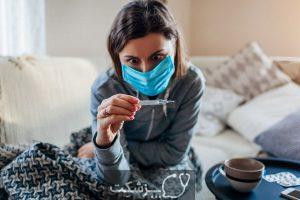 دستورالعمل جدید قرنطینه برای کرونا   پزشکت