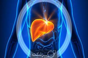 کتوکونازول چیست و مصرف آن چه عوارضی دارد؟ | پزشکت