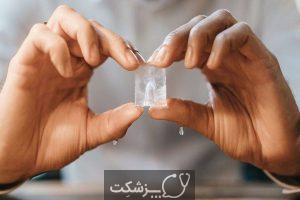 یخ خواری | پزشکت