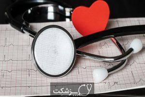خواص درمانی سیر | پزشکت