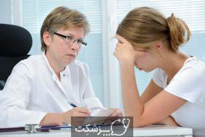 اختلالات یادگیری   پزشکت