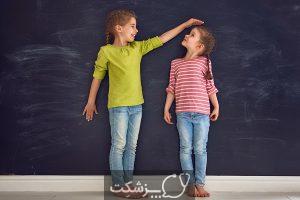 اعتیاد به قند در کودکان | پزشکت
