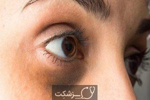 31 خواص درمانی میوه کاکتوس برای پوست مو و سلامتی
