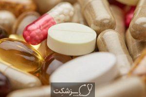 عوارض جانبی آلپرازولام | پزشکت