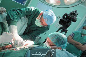 تنگی مجرای ادرار از علائم تا درمان | پزشکت
