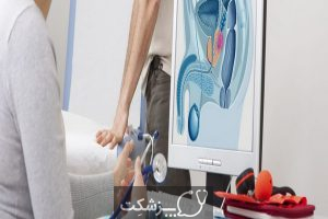 بیماری پیرونی و نعوظ دردناک | پزشکت
