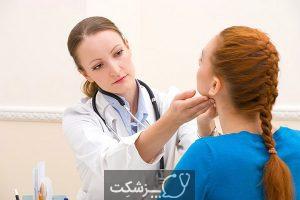 گرگرفتگی در نوجوانان | پزشکت