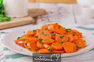 سبزیجات زمستانی | پزشکت