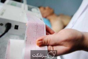 غربالگری بیماری های قلبی | پزشکت