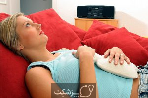 التهاب پستان | پزشکت
