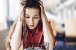 نارساخوانی در نوجوانان | پزشکت