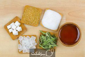 مصرف چه غذاهایی در اسهال ممنوع است؟ | پزشکت