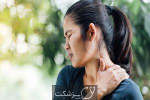 اختلال علائم جسمی چیست؟ | پزشکت