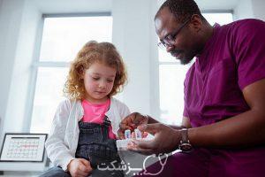 عوارض جانبی سرترالین چیست؟