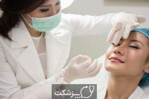 متخصص پوست یا درماتولوژیست | پزشکت
