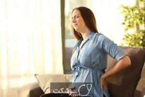 هفته 35 بارداری | پزشکت