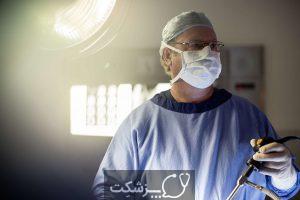 متخصص اورولوژی کیست؟ | پزشکت