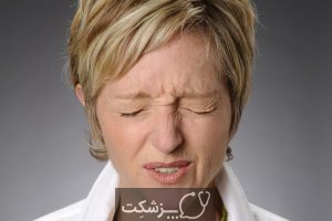 شایع ترین علت چروک شدن پوست | پزشکت