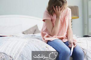 خطرات تهدید کننده سلامت نوجوانان | پزشکت