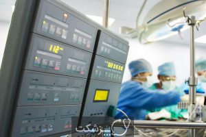 انواع شوک | پزشکت
