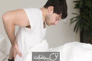 التهاب عروقی تاکایاسو | پزشکت