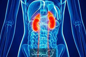 تیکوپلانین، کاربرد و عوارض آن | پزشکت