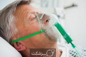 درمان های احتمالی کرونا | پزشکت