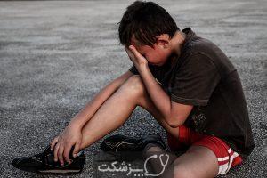 درد بیضه در نوجوانان | پزشکت