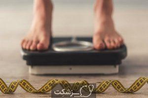 بهترین ورزش ها برای کاهش وزن   پزشکت
