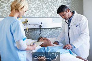ضربان های خطرناک قلب کدامند؟ | پزشکت
