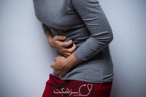 قاعدگی بعد از سقط جنین | پزشکت