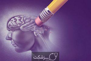 شایع ترین علائم زوال عقل | پزشکت