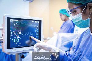 پرکاری تیروئید درمان نشده | پزشکت