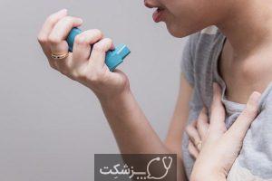 مزایای سلنیوم در بدن || پزشکت
