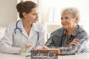هیپوگلیسمی واکنشی یا کاهش قند خون بعد از غذا | پزشکت