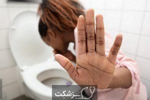 عوارض و کاربرد ویلیسی در زنان | پزشکت