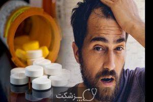 نکات و ویتامین هایی برای مراقبت از موهای شما و بلند تر شدن آن | پزشکت