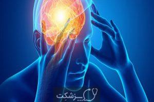 کورتیزول چیست؟ | پزشکت