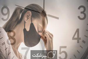 خوددرمانی و کمک به افراد خوددرمان | پزشکت