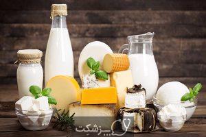 رژیم غذایی برای بهبود مقاومت به انسولین | پزشکت