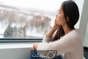 شایع ترین بیماری های فصل زمستان (2) | پزشکت