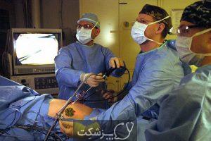 آپاندیسیت در نوجوانان | پزشکت