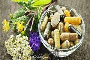 درمان های طبیعی برای اختلال دوقطبی | پزشکت